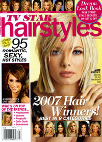 Xtreme Hairstyles Magazine Picture Ideas With Modern Hairstyles Long ...