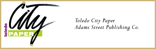 Toledo City Paper Lash Extension News