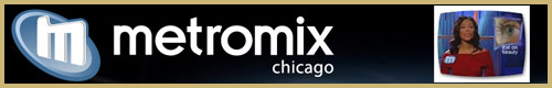 Metromix Chicago Lash Extension News