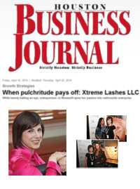 Houston Biz Journal