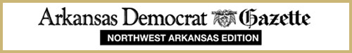 Arkansas Democrat Gazette Lash Extension News