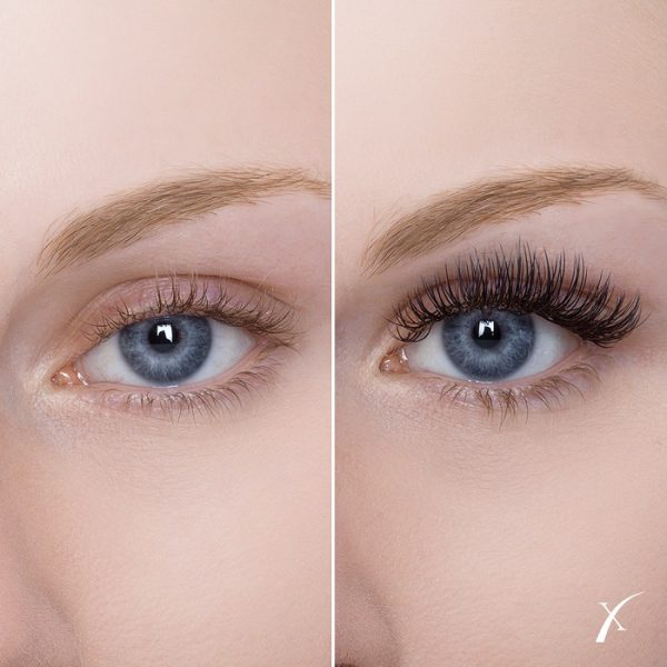 7eef4362e56 Aftercare for Longer Lasting Eyelash Extensions | Xtreme Lashes Blog