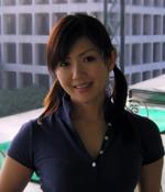Mayumi Takada