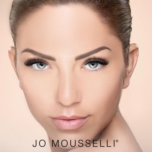 Michelle_Jo-Mousselli_Concealer