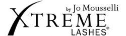Xtreme Lashes Blog