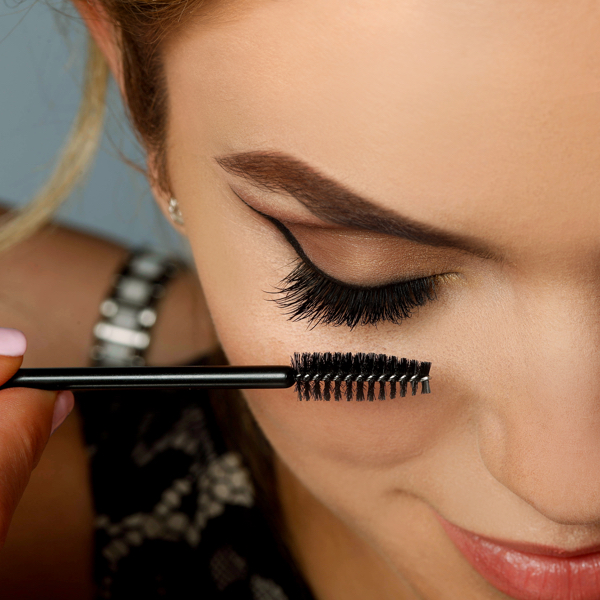 xtreme-lashes-customer-loyalty