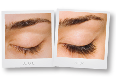 Image result for lash extensions
