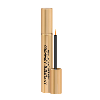 Amplifeye Advanced Lash & Brow Fortifier