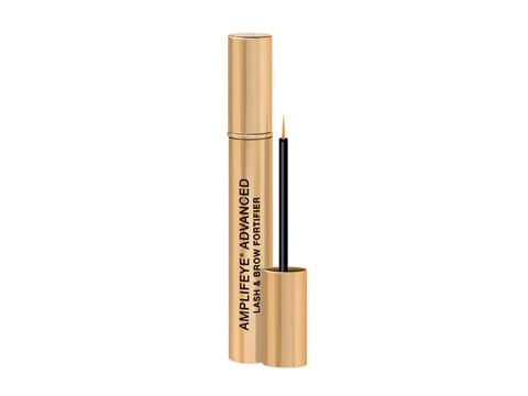 Amplifeye Advanced Lash and Brow Fortifier
