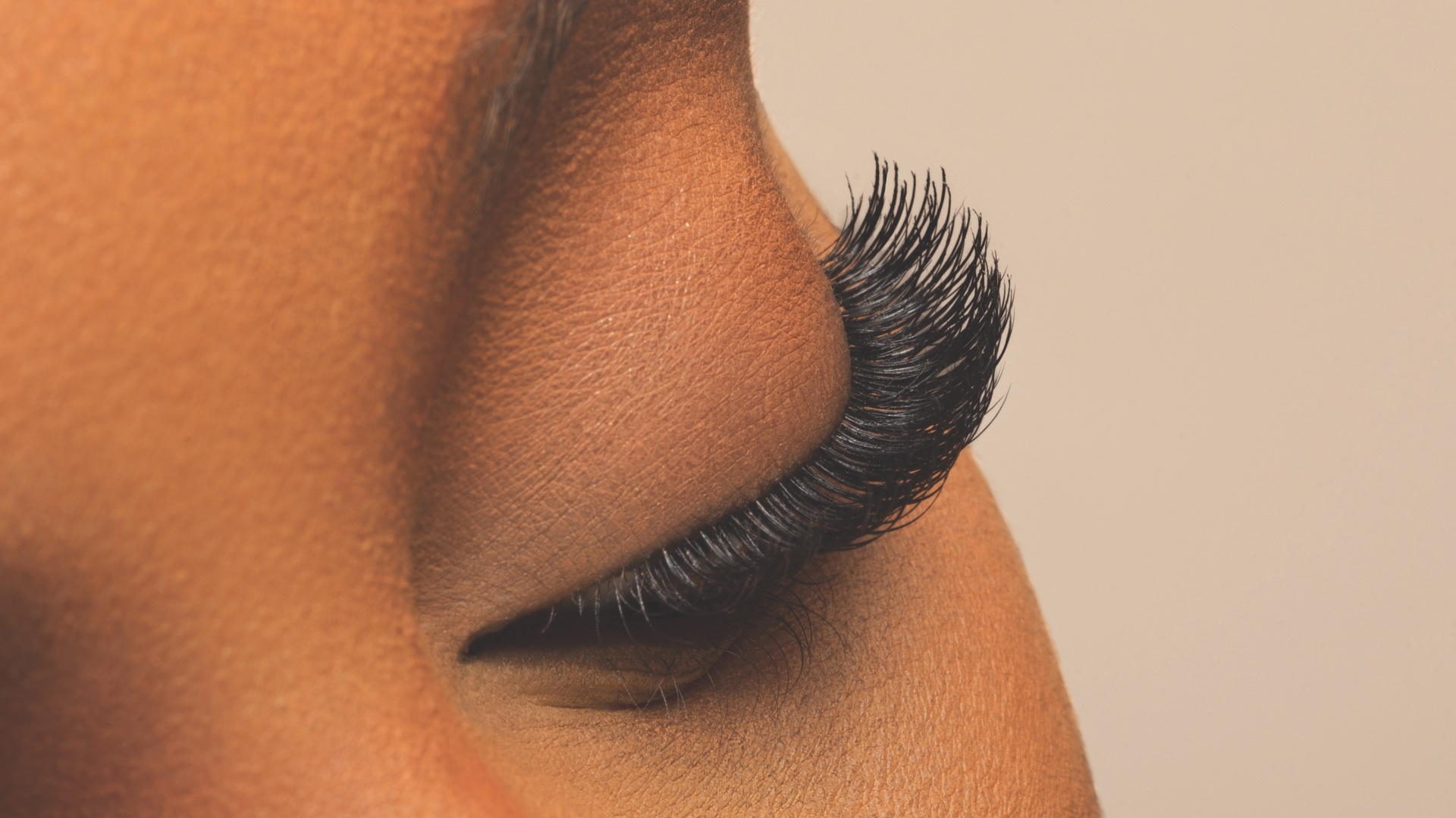 Eyelash Extension Training In Birmingham Al Xtreme Lashes