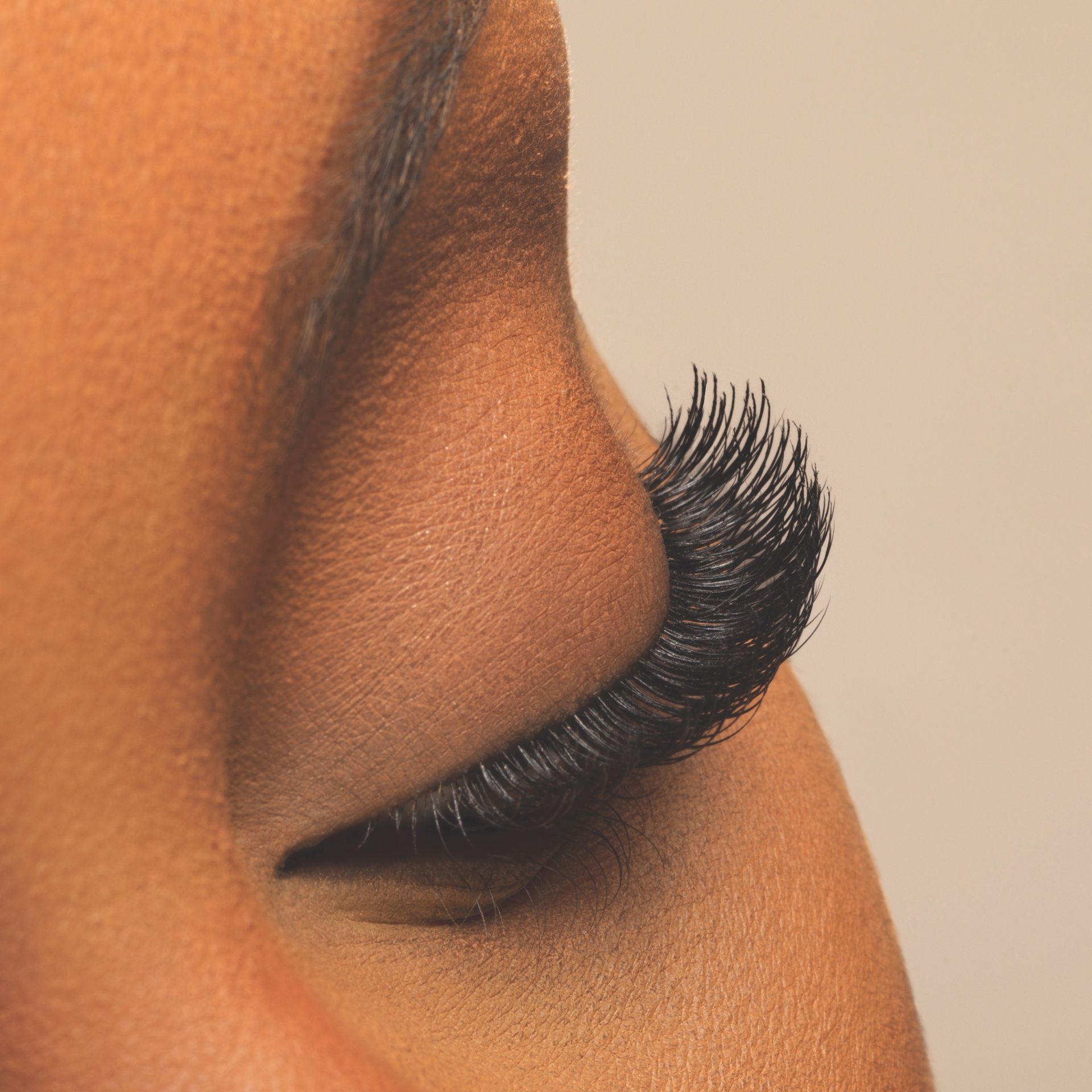 Eyelash Extension Training In Scottsdale Az Xtreme Lashes