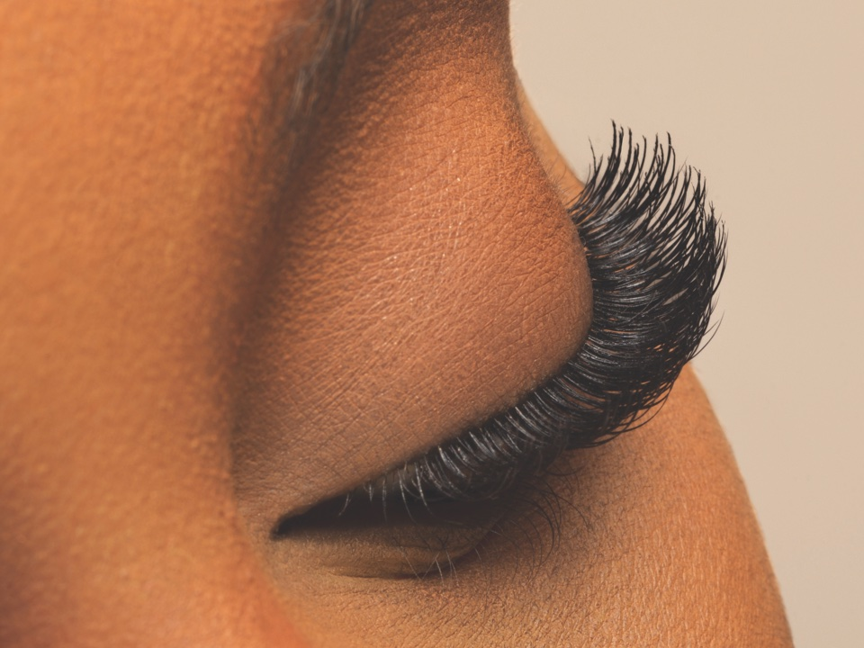 eyelash extension training in rochester, ny | xtreme lashes