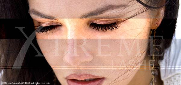 d9fea5b4b92 Xtreme Lashes Eyelash Extensions News | Xtreme Lashes