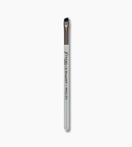 Angled Brush (New)
