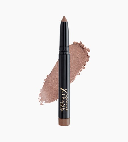 GlideShadow™ Long Lasting Eyeshadow Stick Bronze