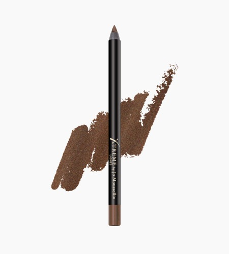 GlideLiner™ Eye Pencil Cognac