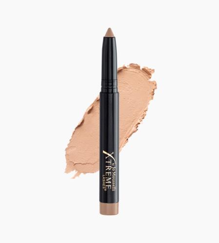 GlideShadow™ Long Lasting Eyeshadow Stick Caramel