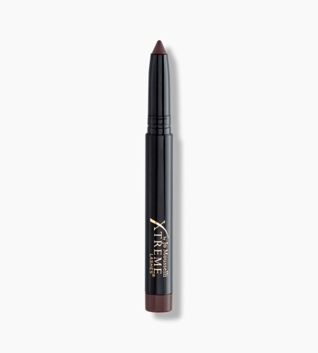 GlideShadow™ Long Lasting Eyeshadow Stick Chocolate
