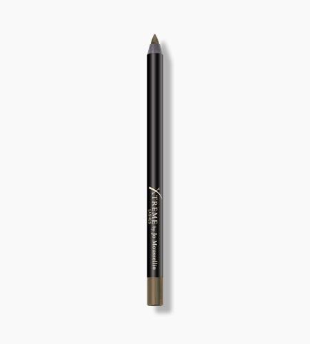 GlideLiner™ Eye Pencil Golden Olive