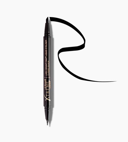 Lash Densifying™ Liquid Eyeliner - Classic Black