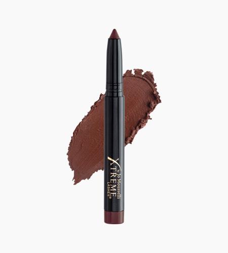 GlideShadow™ Long Lasting Eyeshadow Stick Mahogany