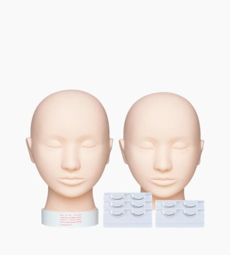Mannequin Practice Kit
