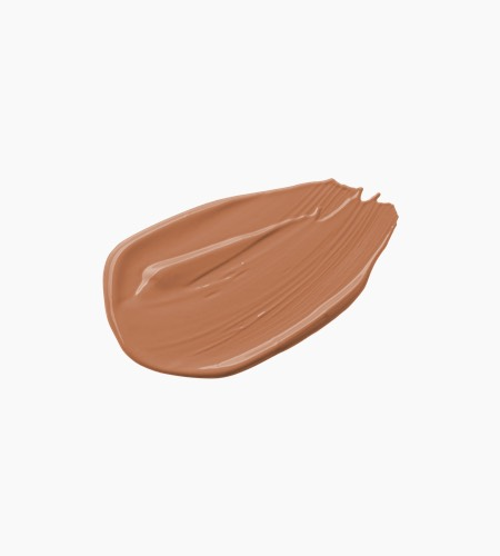 Skin Renewing Concealer - Mocha