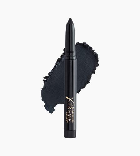 GlideShadow™ Long Lasting Eyeshadow Stick Onyx