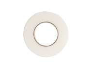 Half-Inch Roll Surgical Grade Paper Tape