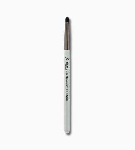 Pencil Brush (Pre-Order)