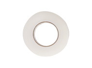 Half-Inch Roll Medical Grade Plastic Tape