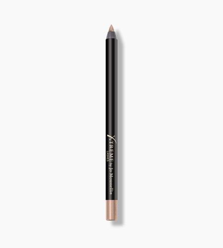GlideLiner™ Eye Pencil Rose Gold