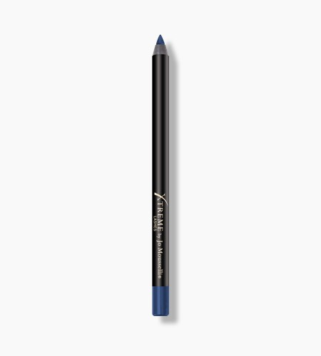 GlideLiner™ Eye Pencil Sapphire