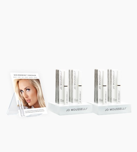 Skin Renewing™ Concealer Retail Kit