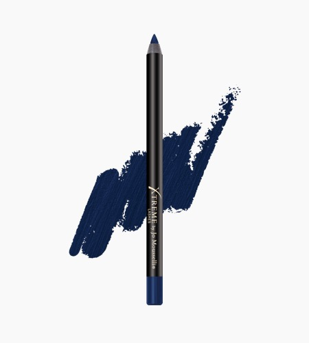 GlideLiner™ Eye Pencil Midnight Blue