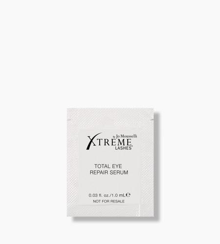 Total Eye Repair Serum Packettes (5 pack)