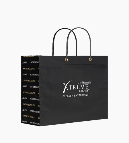 Xtreme Lashes® Tote Bag