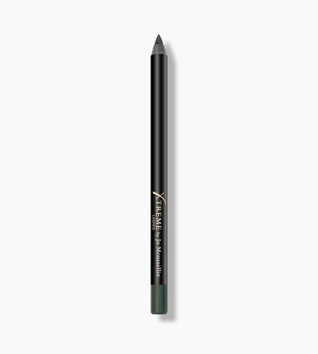 GlideLiner™ Eye Pencil Velvet Teal