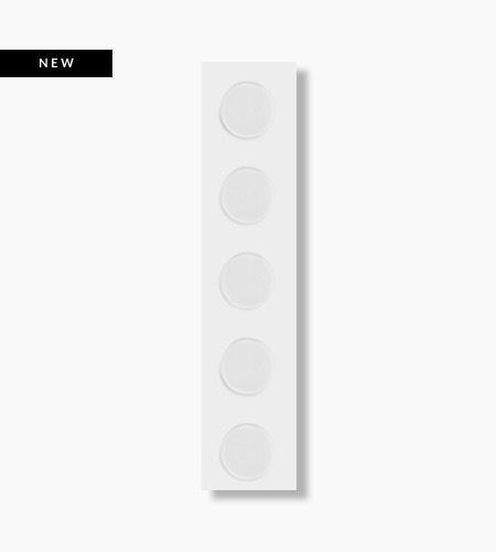 Volume Glue Dot (50 pack)