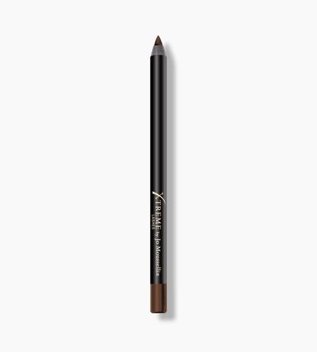 GlideLiner™ Eye Pencil Xpresso