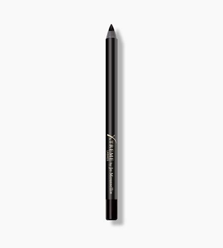 GlideLiner™ Eye Pencil Xtreme Black