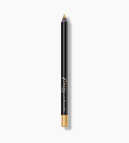 GlideLiner™ Eye Pencil Xtreme Gold