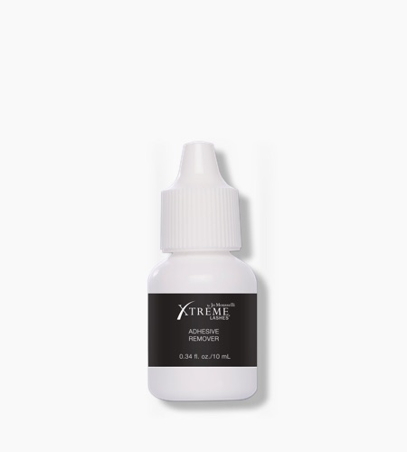 Adhesive Remover (10 mL)