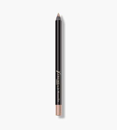 GlideLiner™ Eye Pencil Rose Gold