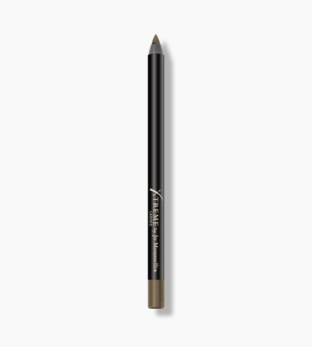 GlideLiner™ Eye Pencil Golden Olive