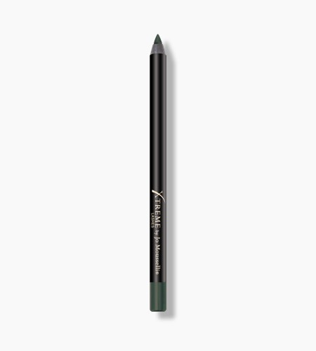 GlideLiner™ Eye Pencil Velvet Teal