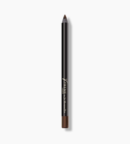 GlideLiner™ Eye Pencil Xpresso