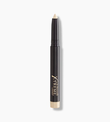 GlideShadow™ Long Lasting Eyeshadow Stick Champagne