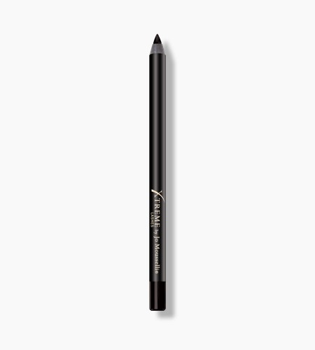 GlideLiner™ Eye Pencil Xtreme Black