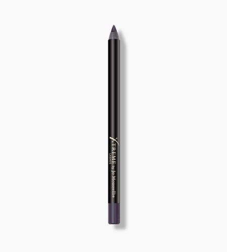 GlideLiner™ Eye Pencil Black Pearl